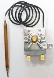 Терморегулятор для автоклава своими руками 27
